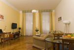 Residence Masna- One Bedroom