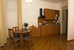 Residence Masna - Studio