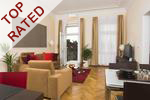 RESIDENCE KAROLINA - Accommodation in Prague